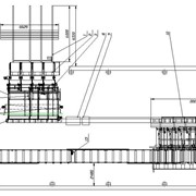 Инжиниринг деревообрабатывающей промышленности фото