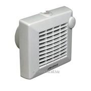 Вентиляторы осевые вытяжные серии PUNTO M120/5 фото
