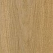 Шпон (ламель) 1,5 мм дуб, бук, ясень фото
