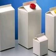 """Молоко """"Белое Море"""" фото"""