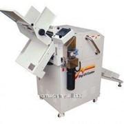 KISUN Digi UV Coater KDC-13RTF Компактный лакировальный автомат фото