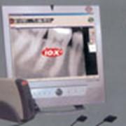 Радиовизиограф средства программные IOX2 фото