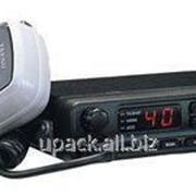 Радиостанция Yaesu (Vertex Standard) VX-2000U фото