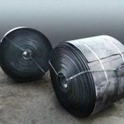 Лента конвейерная термостойкая 2Т-500-3-ТК-200-2-6-2-РБ фото
