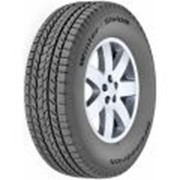 Шина bf goodrich 225/65 r17 102s winter slalom ksi фото