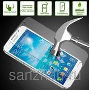 Защитное стекло для Samsung Galaxy Note 4 86455 фото