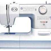 Машинка швейная Astralux DC-8370 фото