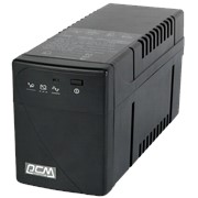 ИБП Powercom BNT-400A фото
