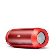 Колонки JBL Charge II Red (CHARGEIIREDEU), код 99386 фото