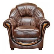 Кресло Дельта (12) фото