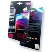 Пленка защитная ADPO Apple iPhone 4 (1283126300028) фото