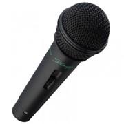 Проффесиональный микрофон фото