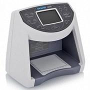 Универсальный просмотровый детектор, DORS 1200 фото