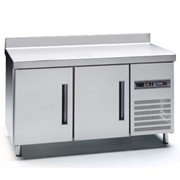 Холодильный стол Fagor MSP-150 фото