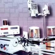 Станок для намотки катушек РЯД -01 фото