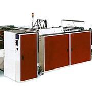 Оборудование для производства мешков для мусора, пакетов типа «фасовка фото