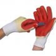 Перчатки Арт. 412 фото