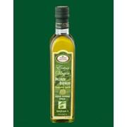 Оливковое масло, Terra Delyssa, Киев фото