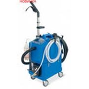 Оборудование для уборки и дезинфекции помещений фото