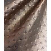 CHESTER - Kожа искусственная ПВХ с тиснением, 6 цветов фото