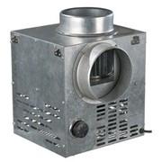 Каминный вентилятор Вентс КАМ 160 фото