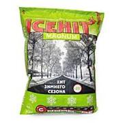 ICEHIT MAGNUM (Айсхит Магнум) фото