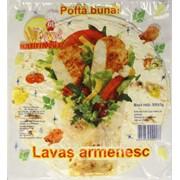 Тортилья лаваш в Молдове фото