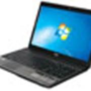 Ноутбук Acer Aspire AS7745G-6214 фото