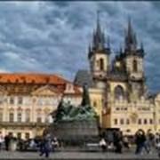 Тайны Древнего Львова фото