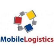 Cистема управления бизнес процессами АТОЛ: MobileLogistics фото