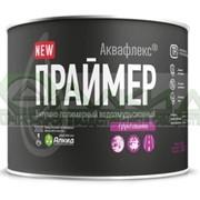 Праймер Аквафлекс® битумно-полимерный эмульсионный фото