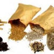 Микроудобрения для листовой подкормки фото