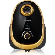 Пылесос Samsung VCC5482V33/XEV фото