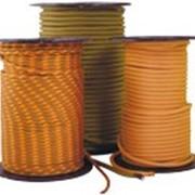 Веревка вспомогательная «Cord 8» д. 8 мм (CE) фото