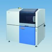 Спектрометр настольный волнодисперсионный рентгеновский Rigaku Primini фото