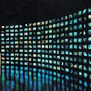 Интернет-телевидение фото