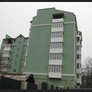 Продажа домов, квартир. фото