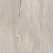 Кухонная столешница R3 H3310 ST10 Дуб Наутик беленый, SUPERIOR, 4100х600х38 мм фото