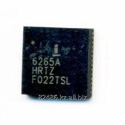 Микросхема ISL6265A HRTZ 48 LD 6x6 TQFN фото