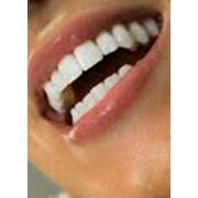 Врач стоматолог фото