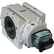 Счетчик газа DELTA G400 Ду150 (B) фото