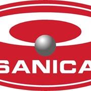 Sanica фото