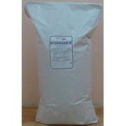 Кроноцид Д подкислитель корма, 1 кг - Стандарт Агро фото