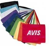 Изготовление, пошив сумок с логотипом, сумки с логотипом, лого в Киеве, цена фото