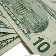 Тиснение, печать ценных бумаг и банкно фото