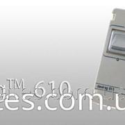 Терморегулятор Devireg™ 610 фото