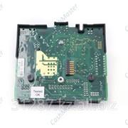 Плата ЦПУ VU03.51.200. CPU Board CC serial фото