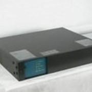 Источник беcперебойного питания Powercom King Pro KIN-1500AP RM 2U (00210118) фото