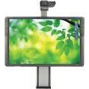 Интерактивная система ActivBoard Adj 595 Pro &amp- UST Projector фото