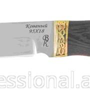 Нож - Лесник фото